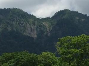 キャンプ場 (4)