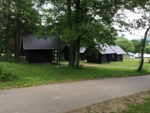キャンプ場 (11)
